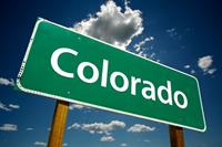 All eyes are on Colorado, but will Congress need to get in the weeds?