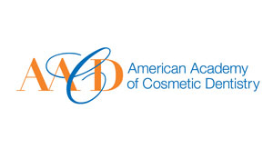Case Study: American Academy of Cosmetic Dentistry